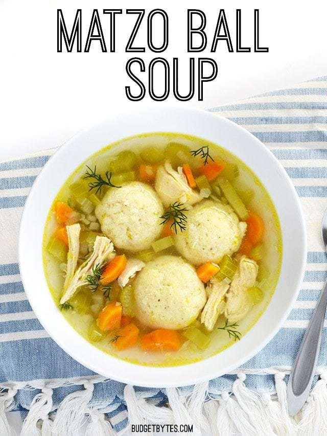 https://warrenweissrealtor.com/wp-content/uploads/2020/03/Matzo-Ball-Soup-text.jpg