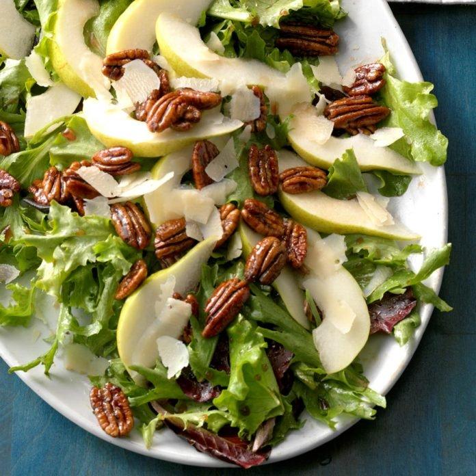 https://warrenweissrealtor.com/wp-content/uploads/2020/08/Taste-of-Fall-Salad_EXPS_TGCBBZ_43256_D05_10_5b-696x696.jpg
