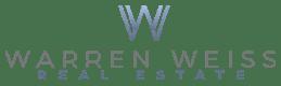Warren Weiss Real Estate
