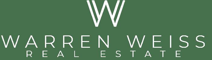 https://warrenweissrealtor.com/wp-content/uploads/2020/12/logowhitebig.png