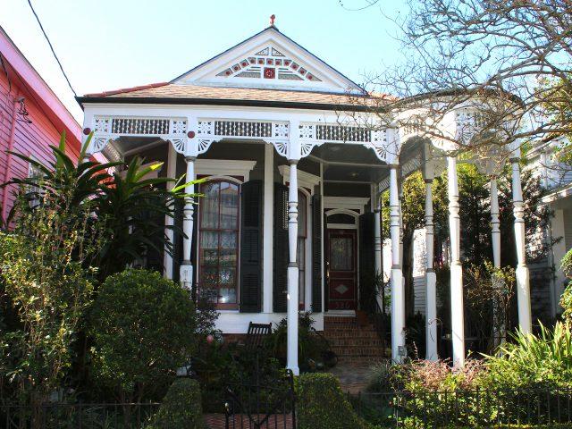 https://warrenweissrealtor.com/wp-content/uploads/2021/08/Victorian-SIngle-Green-Home-640x480.jpg